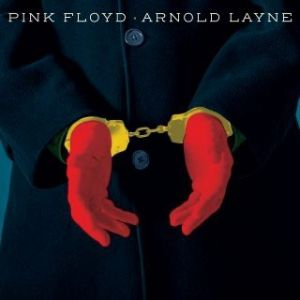 ARNOLD LAYNE - RECORD STORE DAY 2020