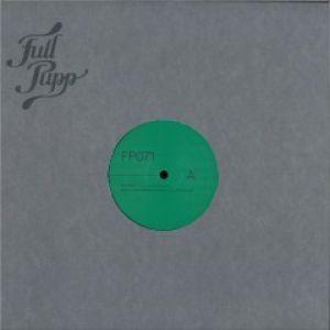 FULL PUPP 15 YEARS PART 3 EP