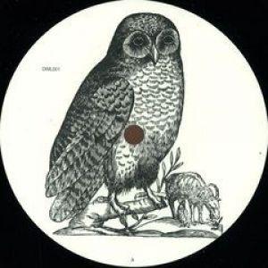 OWL 001 REPRESS