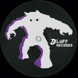 BLUFF003