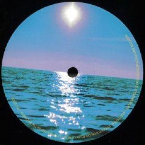 ACROSS OCEAN