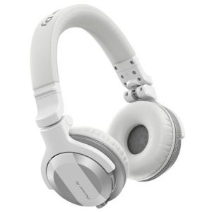 PIONEER HDJ CUE1 BT White Bluetooth