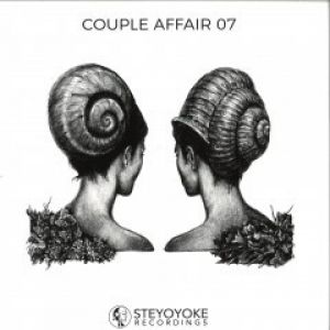 COUPLE AFFAIR 07