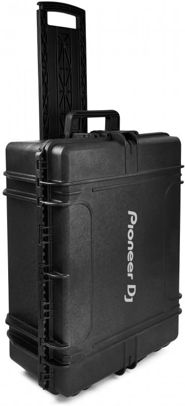 PIONEER DJRC-V10 CASE