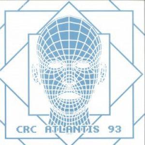 ATLANTIS 93