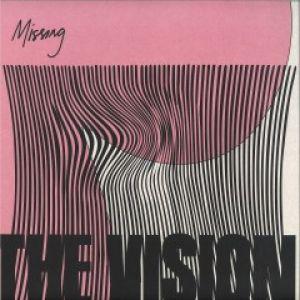 MISSING (MAURICE FULTON/DEETRON RMXS)
