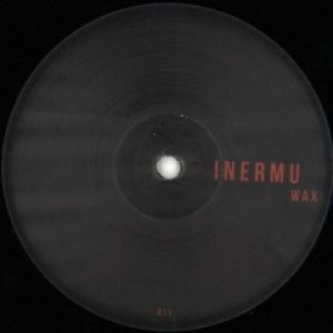 INERMU WAX 011