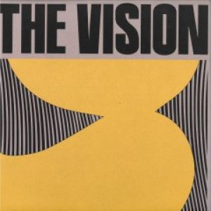 THE VISION LP