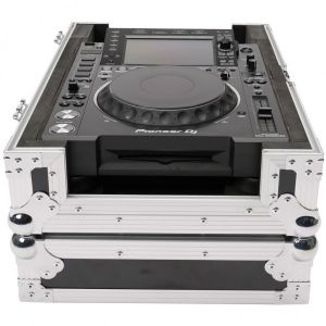 MAGMA MULTI FORMAT CASE PLAYER / MIXER