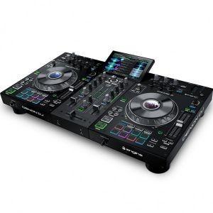 DENON DJ PRIME 2 EX DEMO