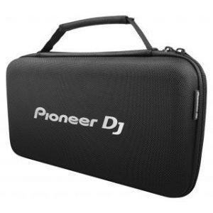 PIONEER DJC-FLX6 BAG - BORSA PIONEER DJC FLX6