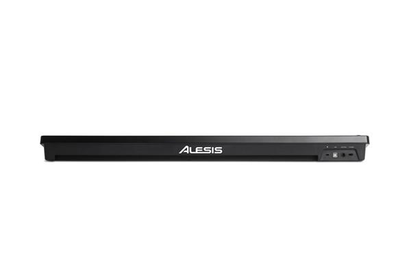 Alesis Q49 MKII