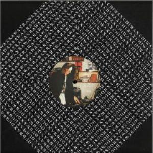 RUTHENIUM TRAX EP