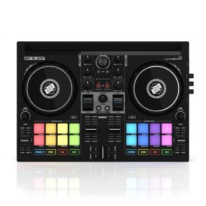 RELOOP BUDDY Controller DJ