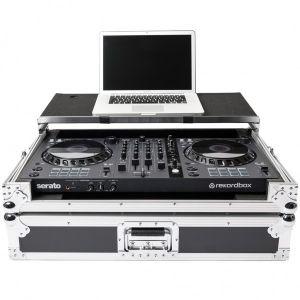 MAGMA DJ CONTROLLER WORKSTATION DDJ FLX 6