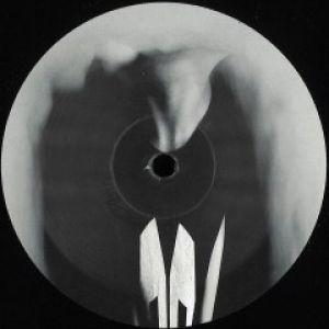 UBER-ICH EP (BRUNO PRONSATO/ANDREA FERLIN RMXS)