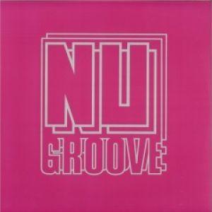 NU GROOVE RECORDS CLASSICS VOLUME 2