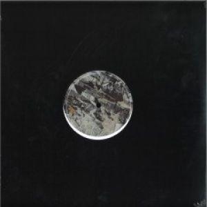 IMMORTAL DAYDREAM EP