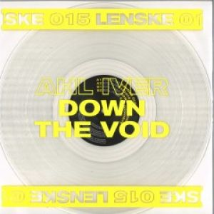 DOWN THE VOID EP