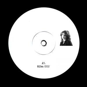 RIBA 002