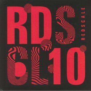 REDSCALE 10