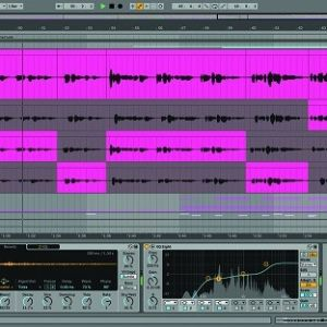 ABLETON Live 11 Suite Educational (download)
