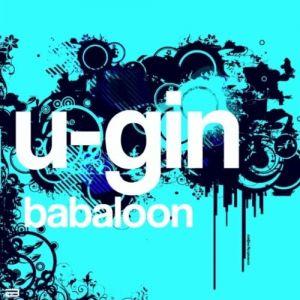 Babaloon - Intro Version