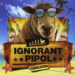"""Ignorant Pipol Compilation  """"Sesso Droga e Pastorizia"""""""