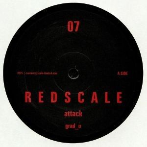 REDSCALE 07