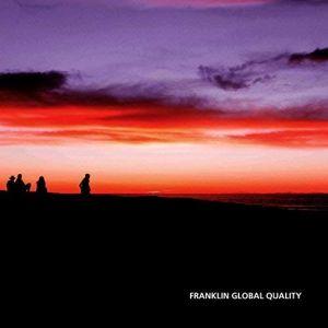 FRANKLIN GLOBAL QUALITY