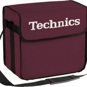TECHNICS DJ BAG BORDEAUX