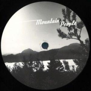MOUNTAIN017