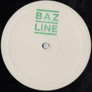 BAZ LINE (BL04)