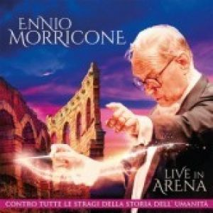 LIVE AT THE ARENA (2LP LIMITED DELUXE EDITION)