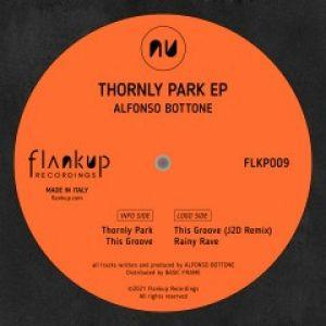 THORNLY PARK EP (J2D RMX)