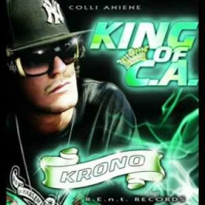 King of C.A.