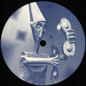 SQALA EP (INCL. DONATO DOZZY/DORISBURG/FOREST DRIVE WEST RMXS)
