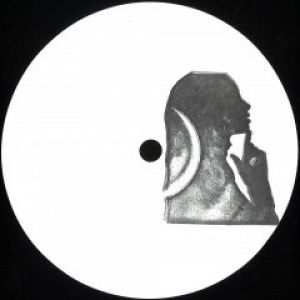 EEE011