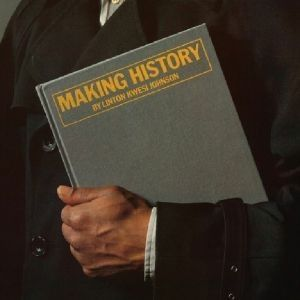 MAKING HISTORY (RECORD STORE DAY 2021)