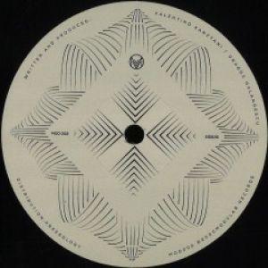 IBIZA CHANGE EP (DRAGOSH RMX)