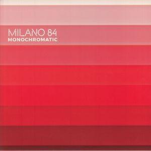 MONOCHROMATIC (VINYL+CD)