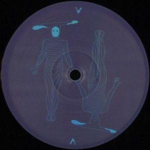 STIMULANT EP (PAOLO MOSCA RMX)