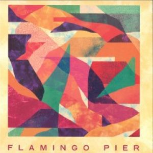 FLAMINGO PIER