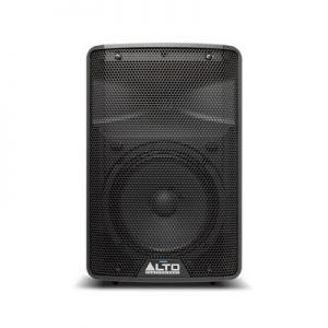 ALTO PROFESSIONAL - TX308