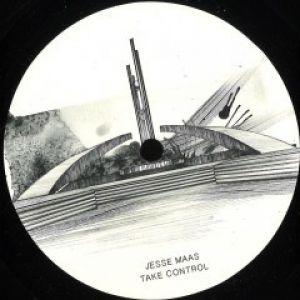 TAKE CONTROL - NAIL RMX