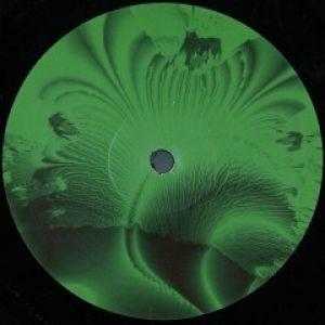 ESPIRITO EP (ERIS DREW RMX)
