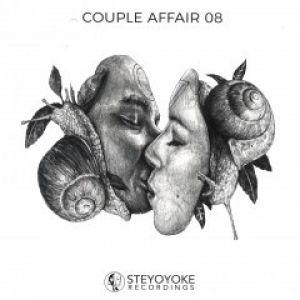 COUPLE AFFAIR 08
