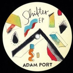 SHIFTER EP