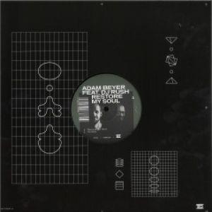 RESTORE MY SOUL (DJ RUSH RMX)