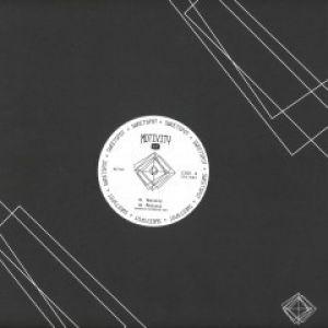 MOTIVITY EP (TRIPMASTAZ RMX)
